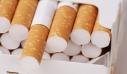 Αποθήκη με μηχανήματα παραγωγής λαθραίων τσιγάρων στον Ασπρόπυργο