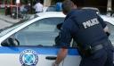 Ιεράπετρα: Παρίστανε τον αστυνομικό και έκλεβε χρήματα από πολίτες
