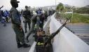 Βενεζουέλα: «Παρακολουθεί τις εξελίξεις» ο αμερικανικός στρατός