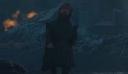 Η HBO κυκλοφόρησε το trailer για το τελευταίο επεισόδιο της σειράς Game of Thrones