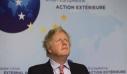 Μπόρις Τζόνσον: Θα αποχωρήσουμε από την ΕΕ στις 31 Οκτωβρίου, με συμφωνία ή χωρίς