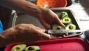 Πώς να Καταψύξετε Σωστά τα Αβοκάντο Έτσι Ώστε να Μπορείτε να τα Χρησιμοποιήσετε Όποτε Θέλετε…