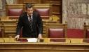 Τάσος Πετρόπουλος: Οι συνταξιούχοι της Εθνικής Τράπεζας θα λάβουν επικουρική σύνταξη