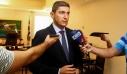 Αυγενάκης: Γιατί να μην διεκδικήσουμε μεγάλες διοργανώσεις