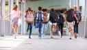 Αντίστροφη μέτρηση για το πρώτο κουδούνι της σχολικής χρονιάς, τι αλλάζει
