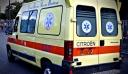 Τραγικό τροχαίο με θύμα 22χρονο οδηγό μηχανής στην Κρήτη