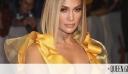 Είναι αυτή η καλύτερη εμφάνιση της Jennifer Lopez; Ξεκάθαρα ναι!