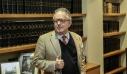 Πρόεδρος της νέας επιτροπής για τη διερεύνηση αστυνομικής βίας ο Νίκος Αλιβιζάτος