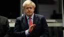 Μπόρις Τζόνσον: Ας αρχίσει η επούλωση των πληγών από το Brexit