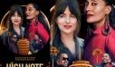 The High Note - Όνειρα στην Καλιφόρνια, Πρεμιέρα: Ιούλιος 2020 (trailer)