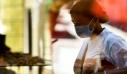 Λοιμωξιολόγοι στην κυβέρνηση:Γενικευμένη χρήση της μάσκας σε όλους τους κλειστούς χώρους