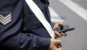 Κυκλοφοριακές ρυθμίσεις από Δευτέρα στην εθνική οδό Αθηνών – Θεσσαλονίκης