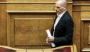 Απάντηση Βαρουφάκη στον απολογισμό ΣΥΡΙΖΑ: Υιοθέτησαν τη γκεμπελική προπαγάνδα της τρόικας
