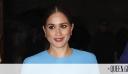 Η Meghan Markle φόρεσε το ιδανικό top για τους φθινοπωρινούς μήνες