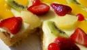 Τάρτα φρούτων Θεική !!!