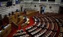 Επίθεση στην Κυβέρνηση και ερώτηση από τον ΣΥΡΙΖΑ για την υγειονομική κρίση στη Θεσσαλονίκη