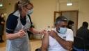 Η Γαλλία αποφάσισε το εμβόλιο της AstraZeneca να χορηγείται και στους άνω των 65 ετών