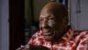 Πέθανε σε ηλικία 112 ετών o γηραιότερος Γάλλος