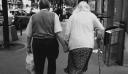 Τα 10 πρώιμα συμπτώματα του Αλτσχάιμερ που πρέπει να προσέχουμε