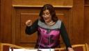Φωτίου: Λαίλαπα ψευδολογίας σαρώνει όλη τη χώρα