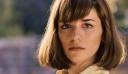 Νεκρή βρέθηκε η 30χρονη πρωταγωνίστρια του «Κυνόδοντα» Μαίρη Τσώνη