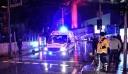 Δύο Ουιγούροι συνελήφθησαν για τη φονική επίθεση στο Reina