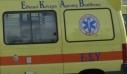8 θάνατοι από τη γρίπη μέσα σε 7 μέρες