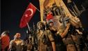 Δύο Τούρκοι αξιωματικοί πέρασαν στην Αλεξανδρούπολη
