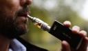 Έρευνα: Ασφαλές το ηλεκτρονικό τσιγάρο - Περιέχει λιγότερες τοξικές ουσίες