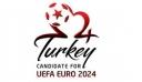 Η Τουρκία θέλει το EURO 2024