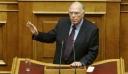 Λεβέντης: Ο κ. Τσίπρας μένει στην εξουσία, γιατί τα υπογράφει όλα