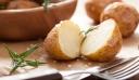ΠΡΟΣΟΧΗ Κίνδυνος Δηλητηρίασης: Αυτά είναι τα 9 Φαγητά που ΑΠΑΓΟΡΕΥΕΤΑΙ να ξαναζεστάνετε!