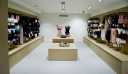Spread the love: το νέο flagship κατάστημα των Μα Cherie άνοιξε στο κέντρο της Γλυφάδας!