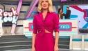 Το φούξια look της Ζέτας Μακρυπούλια και 3 items για να το αποκτήσεις