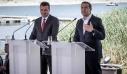 Ρωσικό ΥΠΕΞ: Η Συμφωνία των Πρεσπών αγνοεί την άποψη των Ελλήνων πολιτών