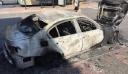 Ηράκλειο: Έβαλε φωτιά στο αυτοκίνητο της εν διαστάσει συζύγου του