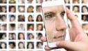 «Διαβάζει» το πρόσωπο και κάνει διάγνωση για σπάνιες γενετικές διαταραχές