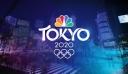 Ενιαία Κορέα σε τέσσερα αθλήματα στο Τόκιο