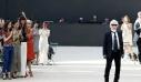 Τα fashion shows του Karl Lagerfeld που άλλαξαν τη μόδα