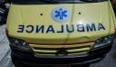 Κάλυμνος: Νεκρός από πυρκαγιά 66χρονος