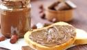 Σπιτική πραλίνα σοκολάτας με τρία υλικά
