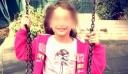 Στο Αμβούργο η 8χρονη Αλεξία για θεραπεία σε ειδικό κέντρο