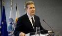 Χρυσοχοΐδης: Τελειώσαμε με την ανοχή της ανομίας και την παρακμή της βίας