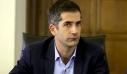 Μπακογιάννης: Η Αθήνα στη μάχη για την προστασία της ανθρώπινης ζωής και της δημόσιας υγείας