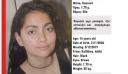 Συναγερμός για την εξαφάνιση 14χρονης από την Καλλιθέα