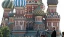Εντυπωσιακές εικόνες από τη παρέλαση στη Μόσχα για την 75η επέτειο της νίκης επί των Ναζί υπό το βλέμμα Πούτιν