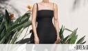 The Black-List: 10 μαύρα, άκρως καλοκαιρινά και κομψά φορέματα