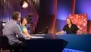 Το βράδυ της Πέμπτης στην εκπομπή «Αυτός και ο Άλλος»: Καλεσμένος ο Ρένος Χαραλαμπίδης (trailer+photo)