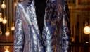 Η Cate Blanchett μόλις φόρεσε το πιο εντυπωσιακό ρούχο της φετινής σεζόν