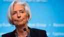 Λαγκάρντ: Το ΔΝΤ θέλει λογικά πλεονάσματα για την Ελλάδα